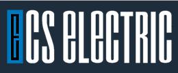 Tulsa Electrician
